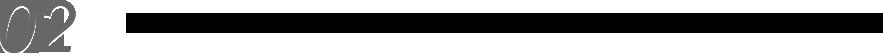 """""""代表の廣田自らがクライアント企業様にお伺いする、ダイレクトなコンサルティング"""""""